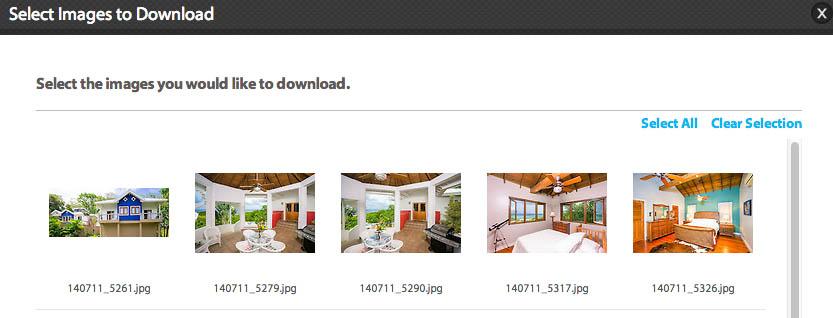screenshot-select